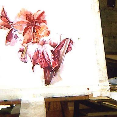 Margreeth-schildert-Physical-self-1